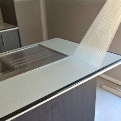 Peels-Off-Leaving-Clean-Undamaged-Surface.jpg